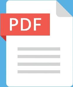 RapSongReviews PDF-Cover-01x250-1 Free PDFs