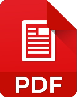 RapSongReviews PDF-Cover-02x250-1 Free PDFs
